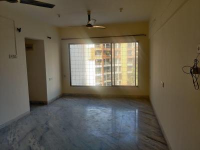 Gallery Cover Image of 1150 Sq.ft 2 BHK Apartment for rent in Poonam Tower, Mira Road East for 18400