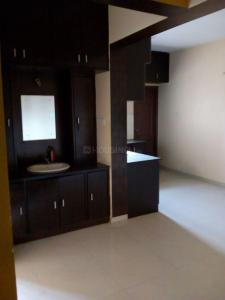 Gallery Cover Image of 1200 Sq.ft 4 BHK Independent House for buy in Kalyan Nagar for 30000000