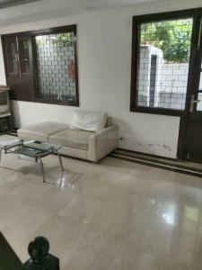 Gallery Cover Image of 1120 Sq.ft 2 BHK Apartment for buy in Sector 82A for 6500000