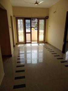 Gallery Cover Image of 1100 Sq.ft 2 BHK Apartment for rent in Shivaji Nagar for 31000