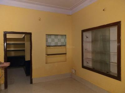 Gallery Cover Image of 800 Sq.ft 2 BHK Independent House for rent in Kamala Nagar for 12000