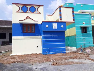 Gallery Cover Image of 600 Sq.ft 2 BHK Independent House for buy in Chengalpattu for 2520000