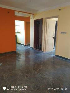 Gallery Cover Image of 1100 Sq.ft 2 BHK Apartment for rent in Kamala Nagar for 12000