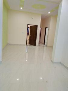 Gallery Cover Image of 1270 Sq.ft 3 BHK Independent House for buy in Kehari for 4000000