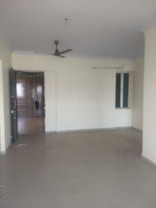 Gallery Cover Image of 1100 Sq.ft 2 BHK Apartment for rent in Airoli for 28000