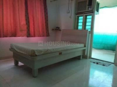 Gallery Cover Image of 1440 Sq.ft 1 BHK Villa for rent in Chandkheda for 6500
