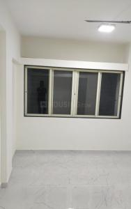 Gallery Cover Image of 611 Sq.ft 1 BHK Apartment for rent in Indralok Apartment, Parvati Darshan for 13000