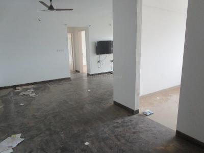 Gallery Cover Image of 1550 Sq.ft 3 BHK Apartment for buy in Wagholi for 6700000