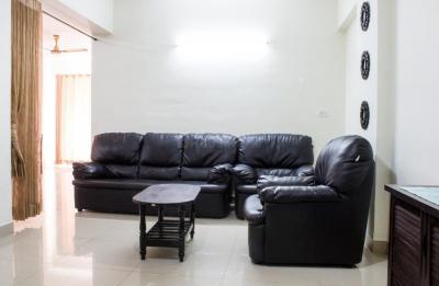 Living Room Image of PG 4643198 Marathahalli in Marathahalli