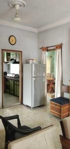 Gallery Cover Image of 580 Sq.ft 1 BHK Apartment for buy in Neharpar Faridabad for 1500000