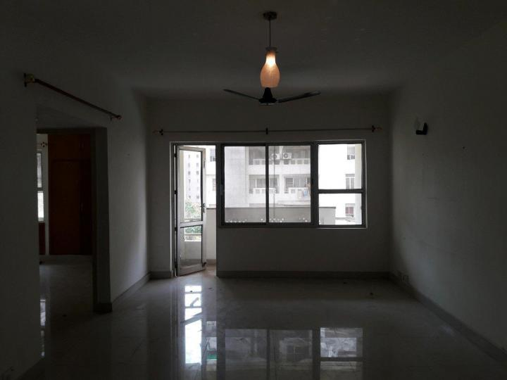 Living Room Image of 1430 Sq.ft 3 BHK Apartment for rent in Vaishali for 22000