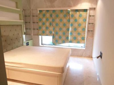 Gallery Cover Image of 1230 Sq.ft 2 BHK Apartment for rent in Andheri West for 65000