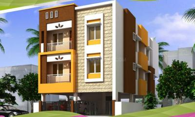 Gallery Cover Image of 1518 Sq.ft 3 BHK Independent Floor for buy in Keelakattalai for 8000000