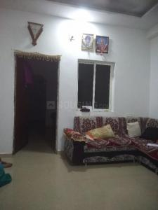 Gallery Cover Image of 800 Sq.ft 2 BHK Independent House for buy in Maninagar for 4500000