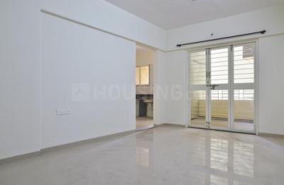 Gallery Cover Image of 1800 Sq.ft 3 BHK Apartment for rent in Kalyan Nagar for 28000