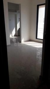 Gallery Cover Image of 560 Sq.ft 1 BHK Apartment for buy in Karjat for 1800000