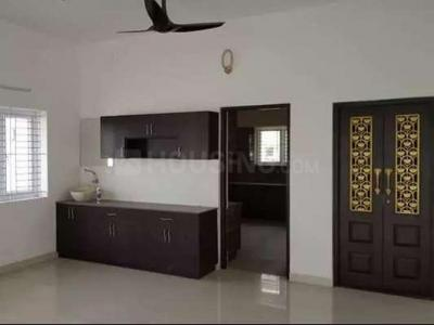 Gallery Cover Image of 2000 Sq.ft 3 BHK Independent House for buy in Kalmandapam for 7500000