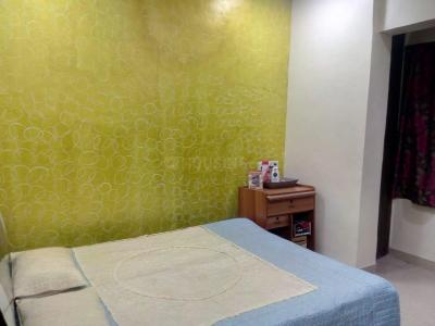 Gallery Cover Image of 1650 Sq.ft 3 BHK Apartment for buy in Kharghar for 15600000