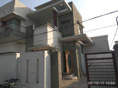 Gallery Cover Image of 2800 Sq.ft 4 BHK Independent House for buy in Doraha for 6500000