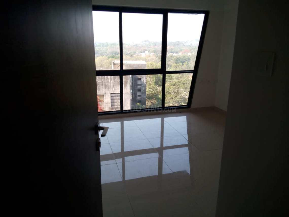 Bedroom Image of 1150 Sq.ft 2 BHK Apartment for rent in Andheri East for 49001