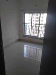 Gallery Cover Image of 965 Sq.ft 2 BHK Apartment for rent in Thane West for 21000