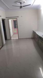 Gallery Cover Image of 1085 Sq.ft 2 BHK Apartment for rent in Saroornagar for 14000