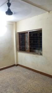 Gallery Cover Image of 800 Sq.ft 1 BHK Independent House for rent in Thane West for 20000