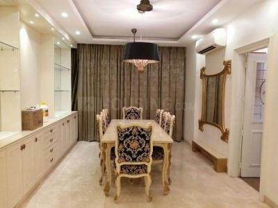Gallery Cover Image of 2700 Sq.ft 9 BHK Villa for buy in DLF Phase 2 for 65000000