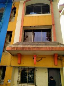 Gallery Cover Image of 2800 Sq.ft 3 BHK Independent House for buy in Salasar Garden, Mira Road East for 28500000