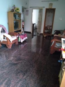 Gallery Cover Image of 2200 Sq.ft 5 BHK Independent House for buy in Krishnarajapura for 10500000
