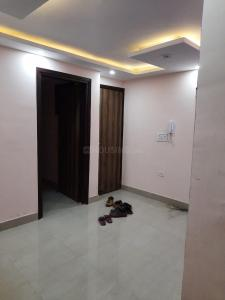 Gallery Cover Image of 475 Sq.ft 2 BHK Independent House for buy in Dwarka Mor for 2350000