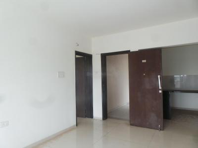 Gallery Cover Image of 1400 Sq.ft 3 BHK Apartment for buy in Rohan Mithila, Sanjay Park for 9500000