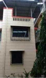 Gallery Cover Image of 1800 Sq.ft 3 BHK Independent House for buy in Nerul for 14000000
