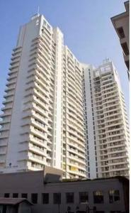 Gallery Cover Image of 1300 Sq.ft 2 BHK Apartment for rent in Goregaon East for 55000