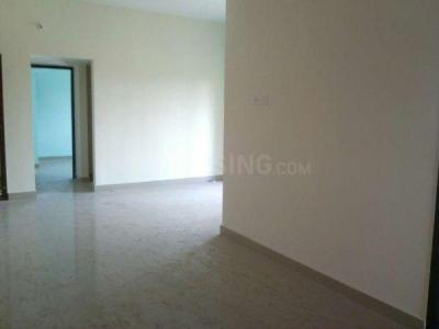 Gallery Cover Image of 490 Sq.ft 1 BHK Apartment for buy in Nanmangalam for 1960000