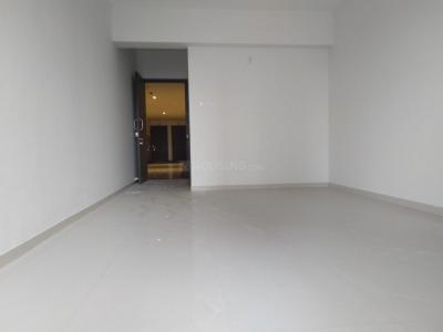 Gallery Cover Image of 970 Sq.ft 2 BHK Apartment for rent in Panvel for 14000