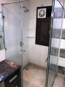 Bathroom Image of Mannat in Kamla Nagar