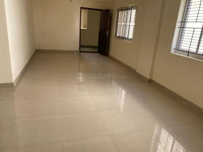 Gallery Cover Image of 1610 Sq.ft 3 BHK Apartment for buy in Amrutahalli for 9250000