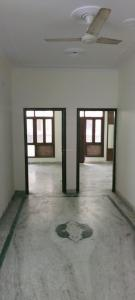 Gallery Cover Image of 1500 Sq.ft 3 BHK Independent Floor for rent in Sector 50 for 20000