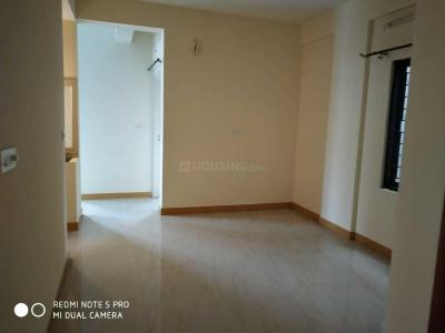 Gallery Cover Image of 1230 Sq.ft 2 BHK Apartment for rent in RR Nagar for 20000