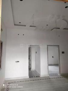 Gallery Cover Image of 3500 Sq.ft 4 BHK Independent House for buy in Vanasthalipuram for 11000000