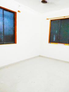 Gallery Cover Image of 565 Sq.ft 1 BHK Apartment for buy in Sanpada for 5000000