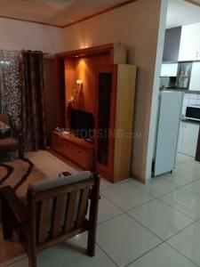 Gallery Cover Image of 1362 Sq.ft 2 BHK Apartment for rent in Kartik Nagar for 38000