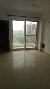 Gallery Cover Image of 2300 Sq.ft 4 BHK Apartment for rent in Sector 11 Dwarka for 37000
