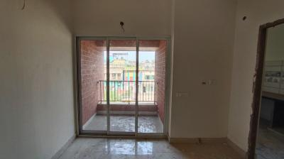 Gallery Cover Image of 1980 Sq.ft 4 BHK Apartment for buy in Baghbazar for 14850000