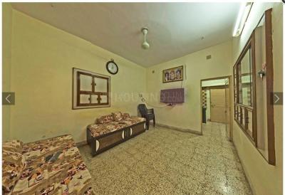 Gallery Cover Image of 1980 Sq.ft 3 BHK Independent House for buy in Amraiwadi for 8200000