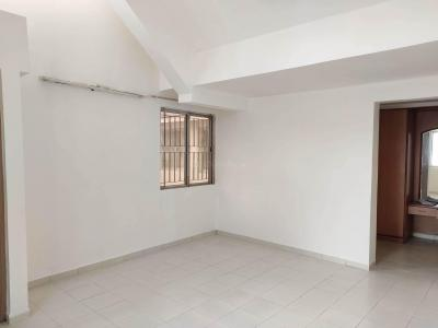 Gallery Cover Image of 1500 Sq.ft 3 BHK Apartment for rent in Bilekahalli for 23000
