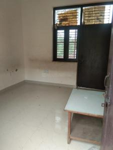 Gallery Cover Image of 2750 Sq.ft 2 BHK Independent House for rent in Sector 31 for 7500