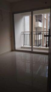 Gallery Cover Image of 653 Sq.ft 1 BHK Apartment for rent in Porur for 18000