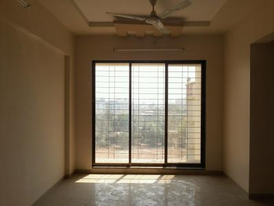 Gallery Cover Image of 650 Sq.ft 1 BHK Apartment for rent in Vasai East for 7200